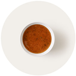 Chipotle Honey Vinaigrette